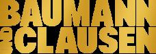 Baumann und Clausen Shop